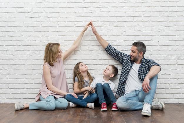 Tips Mendidik Anak Dari Berbagai Fase