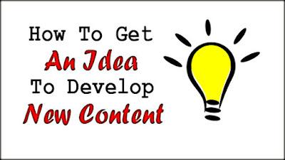 blog post idea, blog post ideas, blog content ideas, blog content marketing, content marketing ideas,