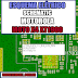 Esquema Elétrico Manual de Serviço Celular Motorola Moto X4 XT1900 Smartphone - Schematic Service Manual