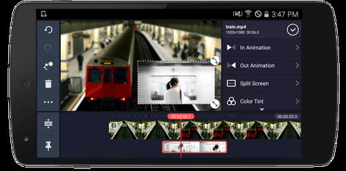 KineMaster Pro Apk Free Download || KineMaster Full Version