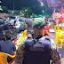 Liminar que pedia autorização para venda de bebidas alcoólicas em bares e restaurantes recebe indeferimento pela justiça