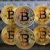 Μια επένδυση 1.000 δολαρίων σε Bitcoin το 2010 θα άξιζε κάτι παραπάνω από 35 εκατ. δολάρια σήμερα