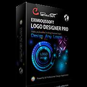 Download Gratis EximiousSoft Logo Designer Pro Full Version 2020