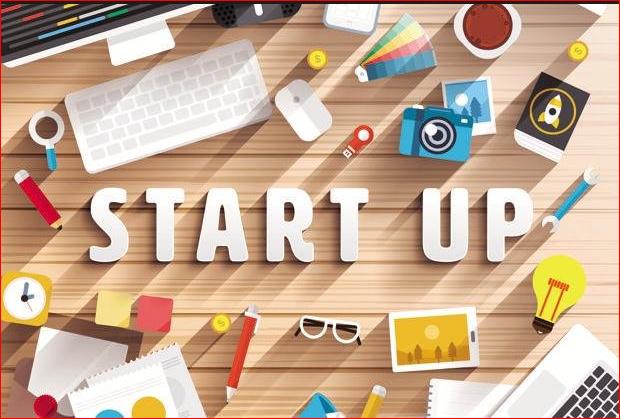 5 ĐIỀU QUAN TRỌNG với người khởi nghiệp  bán lẻ kinh doanh Siêu Thị | minimart