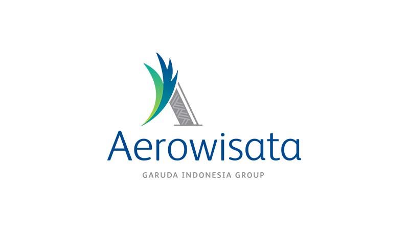 Lowongan Kerja PT Aero Wisata - Garuda Indonesia Group