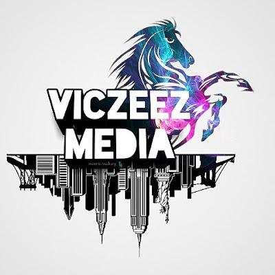 viczeez.com.ng