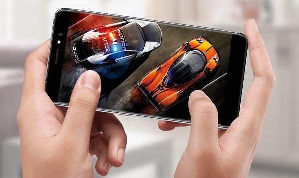 Ulefone S8 offerta Amazon