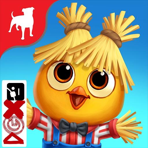 Farmville 2 Country Escape Hack de llaves infinitas 11.0.2797