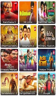 movie download, free movie download sites