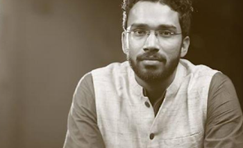 Kerala IAS officer Sriram's suspension extended by 2 months