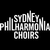 Sydney Philharmonia Choirs Bach & Mozart: In the Imagination of their Hearts