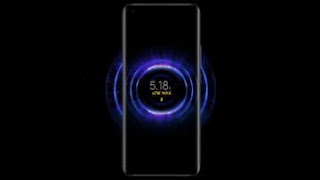 Mi 11 ultra charger ready launch in India