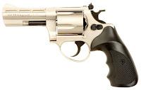 bán súng bắn đạn cao su me38, ban sung ban dan cao su gia re