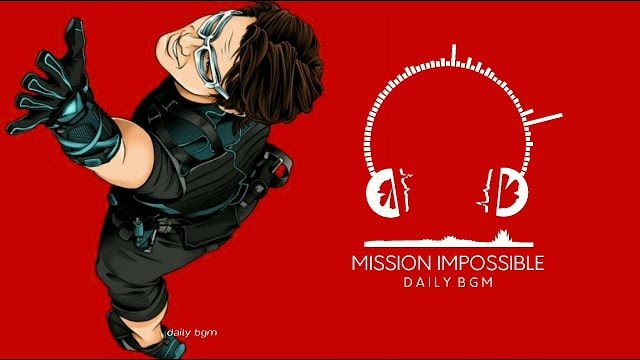 Mission impossible Ringtones BGM Download | Tom Cruise | Reogallery
