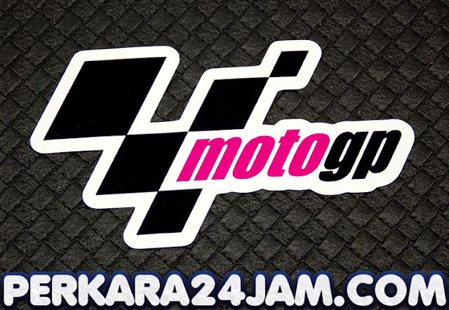 Posisi Fabio Quartararo Di MotoGP Makin Terancam