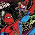 Guardians of the Galaxy #14 (Cover & Description)