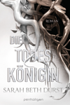 https://miss-page-turner.blogspot.com/2019/01/rezension-die-todeskonigin-sarah-beth.html