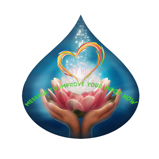 Short Emotional message to improve your mood, thông điệp cảm xúc