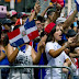 Aumenta cantidad de dominicanos residen en ciudades de España