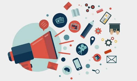 Marketing Public Relations (Pengertian, Tujuan, Fungsi, Kegiatan dan Strategi)