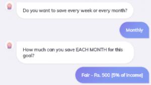 easyplan investing app
