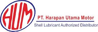 Jatengkarir - Portal Informasi Lowongan Kerja Terbaru di Jawa Tengah dan sekitarnya - PT Harapan Utama Motor Semarang