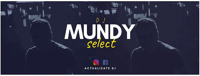 PACK EDITS GUARACHA DJ MUNDY