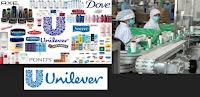 PT Unilever Indonesia Tbk , karir PT Unilever Indonesia Tbk , lowongan kerja PT Unilever Indonesia Tbk , lowongan kerja 2018, lowongan kerja terbaru