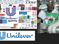 PT Unilever Indonesia Tbk - Recruitment For Fresh Graduate Assistant Mgr Supply Chain Unilever September 2018