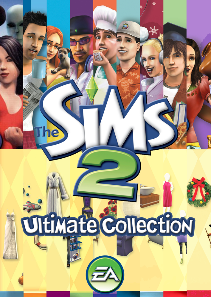 The_Sims_2_Ultimate_Collection