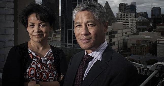 Shesh Ghale and Jamuna Gurung , A success Story | Allnepalwiki