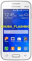 Cara Flash Samsung Galaxy V Plus (SM-G318HZ) 100% Work