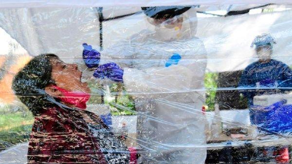ONU reclama mayor asistencia y atención para países pobres