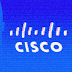 Hard-Coded Password in Cisco Software Lets Attackers Take Over Linux Servers