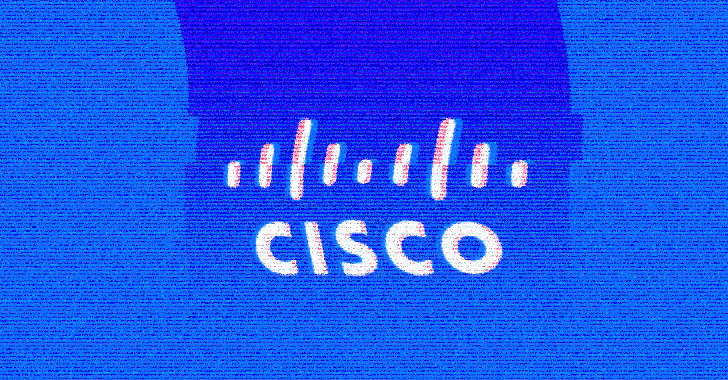 cisco-networking-hacking