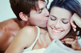 Suami Betah Dirumah Karena Terpuaskan Saat Berhubungan Intim