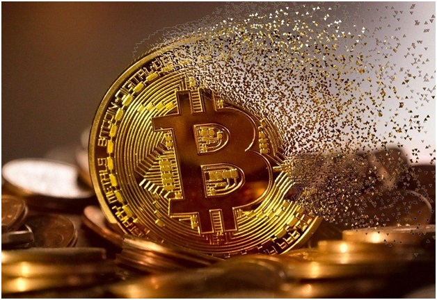 Where to Buy BTC With USD Spending Several Minutes? Check This Out