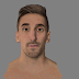 Oier Olazabal Fifa 20 to 16 face