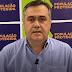 Com aumento de casos de Covid, Beto Preto pede à população do Paraná que evite a circulação
