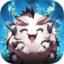 تحميل لعبة Neo Monsters للأندرويد