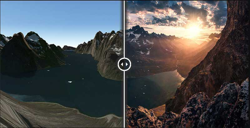 Max Rive Tutorials Bundle Free Download