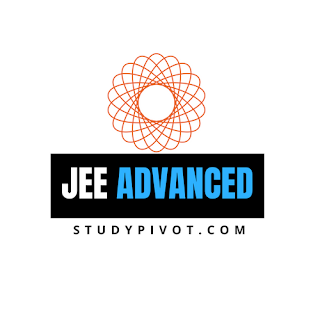 IIT JEE Advanced