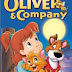 Oliver & Company (1988) Watch Online