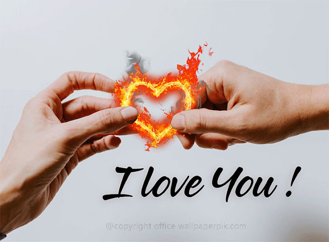 new i love you images pics free download