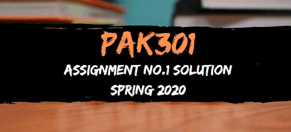 pak301