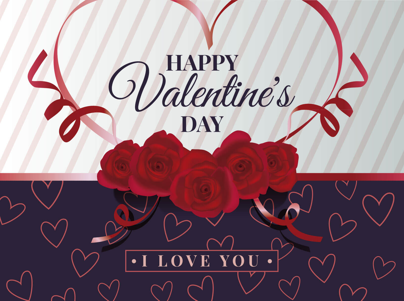 happy valentines day cards download