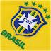 Análise da Convocação do Brasil para a Copa América