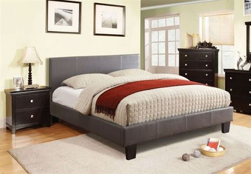 queen size bed headboard