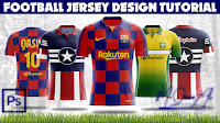 #mqasimali,#staycreative,Photoshop Mockup Tutorial_How to Create Football Jersey in Photoshop by M Qasim Ali,Barelona 2019-20 Soccer Jersey,New Nike Barcelona Jersey,Cool Football Shirt,Free PSD Mockup,Crazy Soccer Jersey,How to Create Football Jersey in Photoshop by M Qasim Ali,Free Mockup Templates,New Soccer Jersey Tempaltes