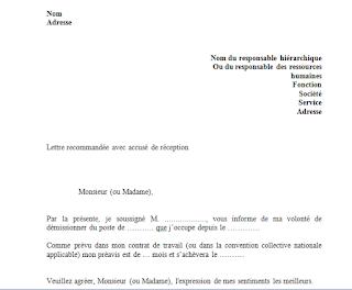 lettre de démission cdd, modèle lettre de démission avec préavis, lettre de démission simple, modele de lettre de demission simple, lettre de démission pdf, lettre de démission standard, modele lettre de demission remise en main propre, lettre de démission standard,